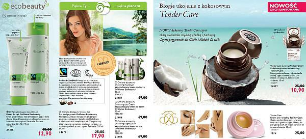 ecobeauty-oriflame-tender-care