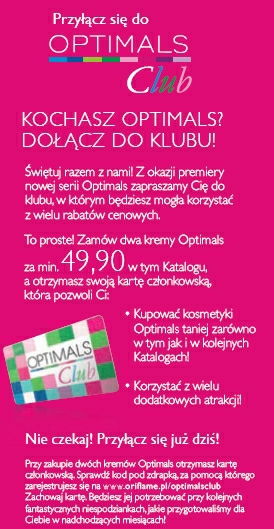klub-optimals-oriflame